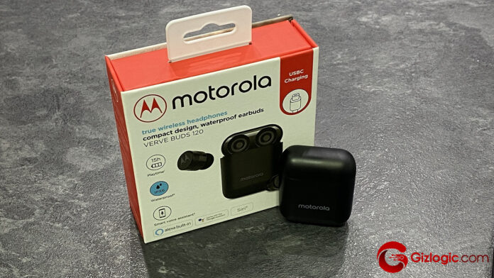 Motorola Vervebuds 120.jpg