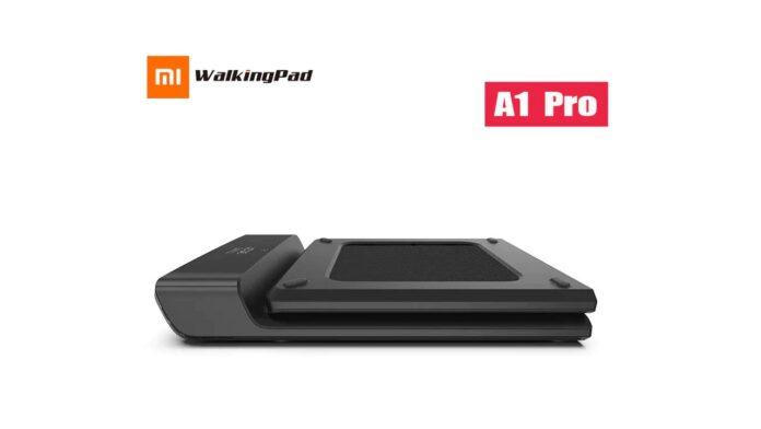 Walkingpad A1 Pro.jpg