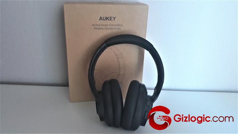 Aukey EP-N12