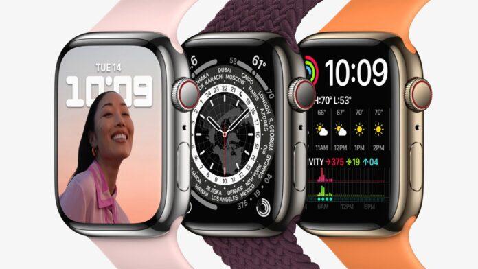 apple watch series 7.jpg