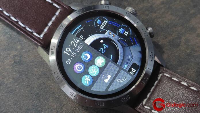 smartwatch kk70 foto destacada.jpg