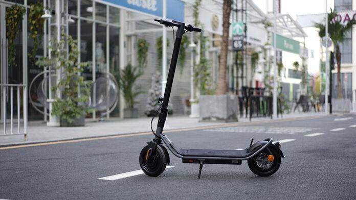 himo l2 un scooter ideal para disfrutar recorridos en la ciudad.jpg