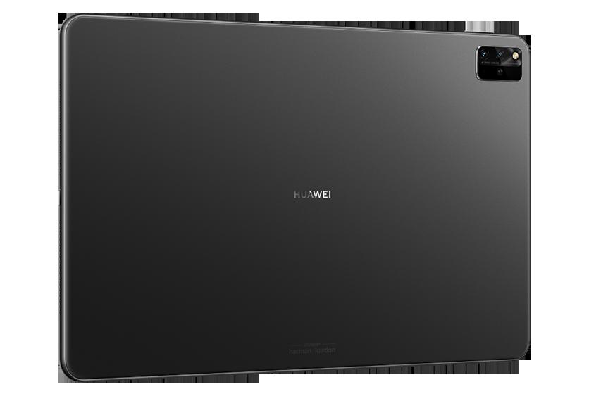 12.6-inch Huawei MatePad Pro