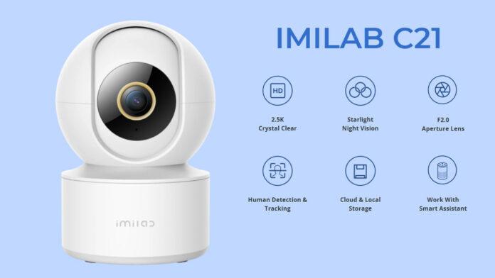 imilab c21 home security camera destacada.jpg