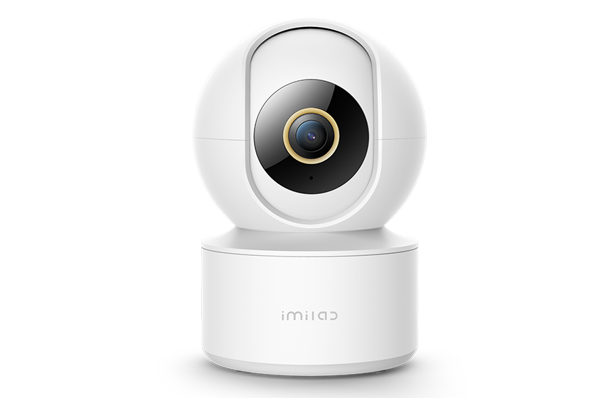 IMILAB C21 Home Security Camera