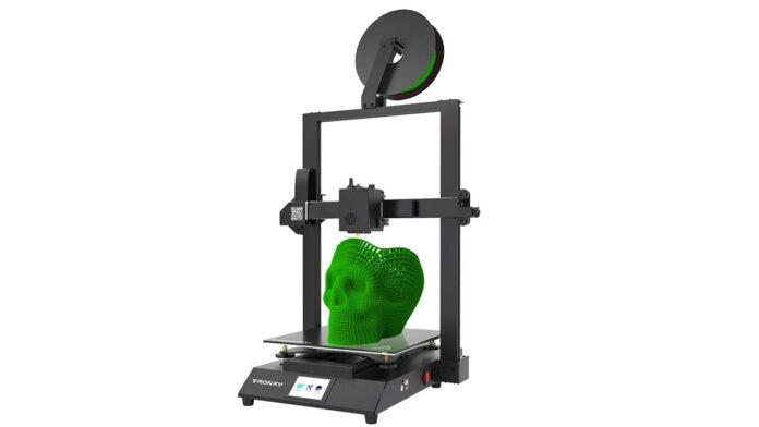 tronxy xy 3 pro v2 la impresora 3d de entrada ideal.jpg