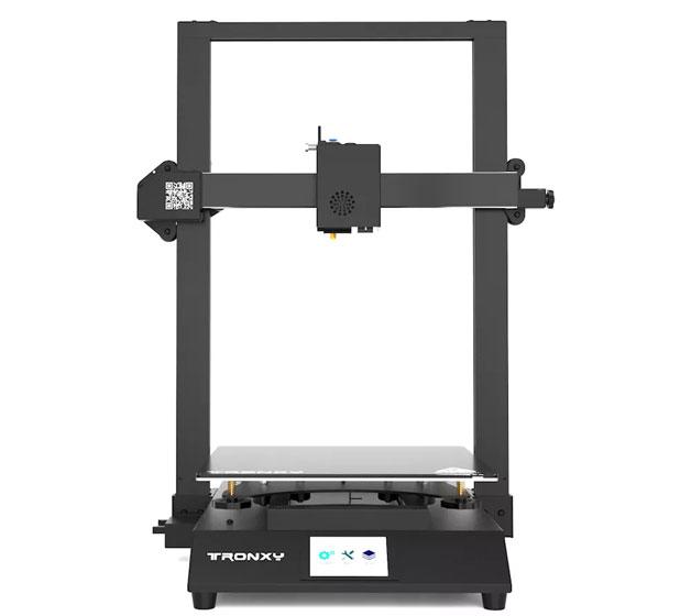 TRONXY XY-3 Pro V2