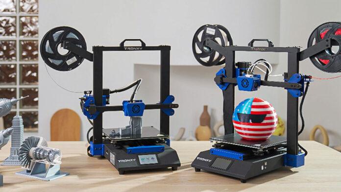 tronxy xy 3 se la impresora 3d mas versatil de la gama de entrada.jpg